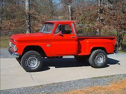 100 Gibson Truck Pin By Kevin On Cool S Gmc 4x4 Classic Chevy