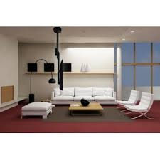 tv ceiling wall lift electric for monitors up to 75
