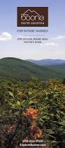 Brown Christmas Tree Farm Boone Nc by 63 Best About Boone Nc Images On Pinterest Blue Ridge Mountains