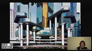 100 Architect Paul Rudolph A Way Of Working 12142018 On Vimeo