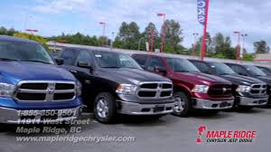 Maple Ridge Chrysler Ram Truck Commercial HD - YouTube Ram Truck Month Test Commercial Youtube Fleet Options For Local Businses Chapman Las Vegas Dodge Sets Guinness World Record With Longest Pickup Parade Rams Biggest Truck Gets Some Changes 2018 Medium Duty Work All Star Chrysler Jeep May 2015 Commercial Guts Glory Trucks Heavy Standoff Success Blog Ram 4500 Gets Harbor Landscape Dump Vulcan 804 Wrecker On Equipment Super Bowl 2013 Commercials By And Jeep 2010 2500 Service Utility St Cloud Mn Northstar Custom Graphics Gallery Vehicles Anchorage Cdjr Center Wasilla Ak