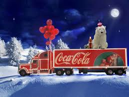 Coca Cola Christmas Wallpaper Collection (77+) Cacola Christmas Truck Verve Fileweihnachtstruckjpg Wikimedia Commons Coca Cola 542114 Walldevil Holidays Are Coming Truck Visiting Clacton Politician Wants To Ban From Handing Out Free Drinks At In Ldon Kalpachev Otography Tour Brnemouthcom Llanelli The Herald Llansamlet Swansea Uk16th Nov 2017 With Led Lights 143 Scale Hobbies And Returns Despite Protests