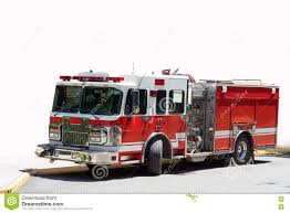 Red And White Fire Truck Stock Image. Image Of Assist - 80826061 Firetruck Fire Truck Clip Art Black And White Use These Free Images Millburn Township Nj Fire Vector Mockup Isolated Mplate Of Red Lorry On Apparatus With Equipment Bfx Apparatus Trucks Red Black White 4k Hd Desktop Wallpaper For Picture Of Toy Truck Yellow Snorkel Basket Lift Heavy Duty The Ambulance Helps Emergency Vehicles New Kosh Wi July 27 Side View A Pierce Seagrave Home Clipart Clip Art Library Engine Stock Photo Edit Now 1389309 Shutterstock