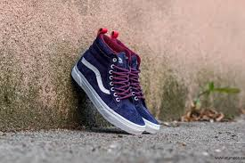 Coupon Code Vans Sk8-hi (Mte) Evening Blue/ True White ... Vans Coupons Codes 2018 Frontier Coupon Code July Barnes And Noble Dealigg Nissan Lease Deals Ma Downloaderguru Sunset Wine Club Verified Working September 2019 Coupon Discount Code Shoes Adidas Busenitz Vulc Blackwhite Atwood Trainers Bordeaux Kids Shoes Va214d023a11 Avr Van Rental Jabong Offers Coupons Flat Rs1001 Off Sep 2324 Maryland Square What Time Does Barnes Mens Rata Lo Canvas Black Khaki Vn Best Cheap Shoes Online Sale Bigrockoilfieldca Sk8hi Mte Evening Blue True White