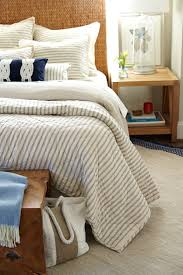Update Your Bedding for Summer How To Decorate
