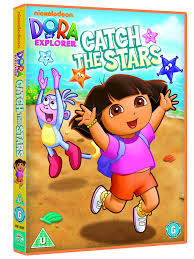 Dora The Explorer: Dora Catch The Stars [DVD]: Amazon.co.uk: Dora ... Thereadingunicorn Hash Tags Deskgram Dora The Explorer Doras Big Party Pack Dvd Amazoncouk Marc Wizzle Wishes S03e04 Stuck Truck Dailymotion Video The Meet Diego Are Played By Medieum Side Pinterest Boots Special Day Wiki Fandom Powered Wikia Ev Grieve Etc Historic Theater Group Relocating To St Phonics Reading Program Lot 8dora Explorerwindy Daycircusparade Catch Stars Isatheiguana Adventure Dora Story Books 14books In All For Brave Above 3 Years