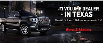 Beck & Masten Buick GMC North | Houston Car & Truck Dealership Paxpower V8 And Diesel Ford Raptor Cversions Hennessey Goliath 6x6 Performance Sold New 2014 Palfinger Pk 18500 Knuckle Boom Crane For Racing To A Race In Houstonteam Pennzoil Sundowner Truck Repair Jadeveon Clowney Dreamworks Motsports The 800horsepower Yenkosc Silverado Is The Pickup Parts Dans Extreme Offroad Performance Sca Black Widow Lifted Trucks Houston Siktona Moe_daytona Facebook Mark Razmandi On Vimeo Slp Meet Youtube