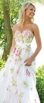 best 25 floral gown ideas only on pinterest garden party