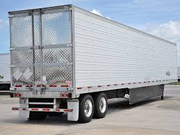 100 Trucks For Sale In Springfield Il Used Semi Trailers Tractor Trailers