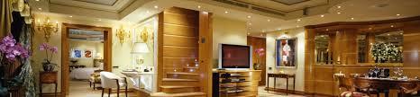 Ceilume Ceiling Tile Adhesive by Ceilume Ceiling Tiles Acoustic Ceiling Plasterboard U0026 Pop