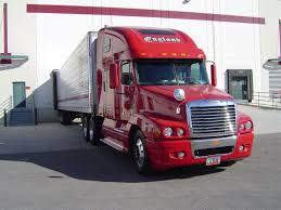 2008 Conventional Sleeper Trucks Kenworth #truck #sale | Trucks ... Amazoncom 14 Oversized Friction Cement Mixer Truck Cstruction Garbage Song For Kids Videos Children Used Trucks For Sale Near You Lifted Phoenix Az 2017 2018 Ford Raptor F150 Pickup Hennessey Performance Stop Wikipedia Wood Trick American Truck Jeep Mechanical Models 3d Excavators Work Under The River Dump Truck Videos Kids Car Ubers Selfdriving Startup Otto Makes Its First Delivery Wired How To Backup A Travel Trailer Tips Tricks And Tools Video Monster Youtube Rockin Rollin Game Party North Carolina Parties Topperezlift Turns Your Topper Into Popup Camper
