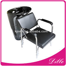 Hair Salon Chairs Suppliers by Shampoo Bowl And Chair Combo Home Chair Decoration