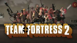 Iron Curtain Tf2 Craft by The Ultimate Team Fortress 2 Quiz Playbuzz