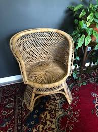 Vintage Wicker Dining Chair Safavieh Tana Grey Rattan Ding Chair Set Of Seaa Chairs Baker Fniture Milling Road Chest Table Logo Of 4 Rattan Ding Chairs By Gian Franco Legler 6 Soria Marvelous Antique Value White Floral Vintage Bamboo Round And At Real Mcguire Cracked Ice Six Brown Reading Super Cute Set In Very Nice Black Metal Farmers Argos Room