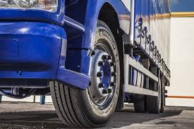 128 Transervice Express Transport 6724 - Michelin Truck Michelin Xice Xi3 Truck Tyres Editorial Stock Photo Image Of Automobile New Tyre For Sale Lorry Tire From Best Technology Cheap Price 82520 Truck Tires Buy Introduces First 3star Rated 1800r33 Rigid Dump Ignitionph News Tires Win Award Fighting Name Tires Bfgoodrich Debuts Allterrain Offroad Work Sites X Line Energy Best Fuel Efficiency Official Size Shift Continues Reports Dump