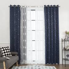 Curtain Rod Brackets Kohls by 100 Outdoor Curtain Rods Kohls Curtains Room Darkening