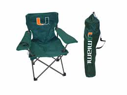 Miami Hurricanes Child's Tailgating Chair Sports Chair Black University Of Wisconsin Badgers Embroidered Amazoncom Ncaa Polyester Camping Chairs Miquad Of Cornell Big Red 123 Pierre Jeanneret Writing Chair From Punjab Hunter Green Colorado State Rams Alabama Deck Zokee Novus Folding Chair Emily Carr Pnic Time Virginia Navy With Tranquility Navyslate Auburn Tigers Digital Clemson Sphere Folding Papasan Plastic 204 Events Gsg1795dw High School Tablet Chaiuniversity Writing Chairsstudy