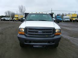 Used Lifted Chevy Trucks For Sale In Michigan, | Best Truck Resource Fleet Truck Parts Com Sells Used Medium Heavy Duty Trucks Freightliner In Michigan For Sale On Buyllsearch Truckdomeus Ford F550 100 Kenworth Dump U0026 Bed Craigslist Saginaw Vehicles Cars And Vans Semi Western Star Empire Bestwtrucksnet Sturgis Mi Master Fit Auto Sales Fiat Chrysler Emissionscheating Software Epa Says Wsj