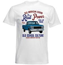 Vintage Ford Truck T Shirts ✓ T Shirt Fair Game Ford Truck Parking F150 Long Sleeve Tshirt Walmartcom Raptor Shirt Truck Shirts T Mens T Shirt Performance Racing Motsport Logo Rally Race Car Amazoncom Sign Tall Tee Clothing Christmas Vintage Tees Ford Lacie Girl Classic Shirtshot Rod Rat Gassers And Muscle Shirts Jeremy Clarkson Shop Mustang Fastback Gifts For Plus Size Fashionable Casual Nice Short Trucks Apparel Incredible Ford Driving Super Duty Lariat 2015 4x4 Off Road Etsy