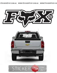 Fox Racing Sticker — Sticker Stop Addictive Desert Designs Graphics Ford Raptor Matte Truck Wrap Ebay Genuine Fox Racing Sticker Head Logo Decal 7 Racing Fancy Full Color Rebel Window 8x10 Decal Sponsor Cars And Products Fork Decals 2016 Decals Kit Cyclinic Foxracingnails Cute Nails Pinterest 2014 Chevrolet Silverado Reaper First Drive Fox Racing Motocross Window Sticker Vinyl Decal Suzuki Dirt Bike Ktm Sick Fox Logos Shox Heritage Fork And Shock Kit 2015 New Ebay