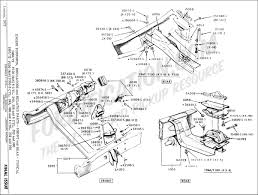 1975 Ford F100 Engine Diagram - Basic Guide Wiring Diagram •
