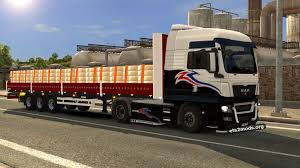 ETS2 Mods - Page 1224 Of 1949 - Euro Truck Simulator 2 Mods Euro Truck Simulator 2 Mod Bus V100 720 Hd Download Truck Simulator Mod Loja De Acessrios Download 60 Fps Mercedes Benz Atego 2425 126x Coches Y Camiones Descarga Ets Graphic Improved By Ion For Game Mods New Police Modailt Farming Simulatoreuro Bus Passenger Transport And Terminal Mode 119 Engine Addon Pack V 02 American Ats Malcom37 Tested On 1 12 And 14 Desktop Themes Mega Tuning Mod Mercedes Pgr Sliwno
