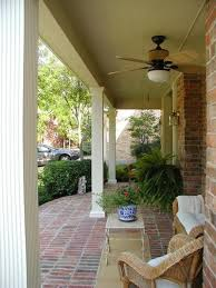 Columns On Front Porch by Front Porch Or Portico What Is The Difference And Which One Is