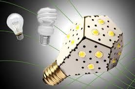 toronto grads invent world s most energy efficient light bulb