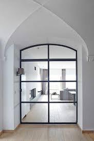 glastüren für innen modern und archzine net