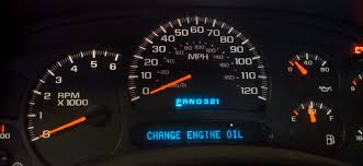 Chevrolet Silverado 1500 1999-present How To Reset Change Engine Oil ... What Does Teslas Automated Truck Mean For Truckers Wired On Site Mobile Oil Change How Often Should I Change My Car Or Fuel Delivery Corken Services Roanoke Rapids Near Rocky Mount Nc Often Should You Your Rideshareroadmapcom To Pssure Sensor Chevy Truckcar Forum Gmc To Make 430 Hp With A 200 48l Engine Hot Rod Network 2013 V6 37 Ford F150 Truck Oil Youtube Toyota Jack Great Do Own The Check And Selection Certified Service M5od R2 Using Pennzoil Synchromesh Review Specs All Rear Differential Fluid