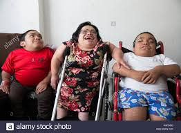 100 Ivan Torres From Left To Right Alfredo Gil 18 Brenda