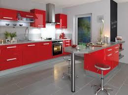meuble cuisine cdiscount cuisine gris laqu cuisine complete aucune city cuisine dangle