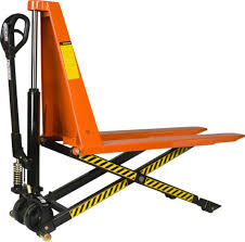 Hydraulic Pallet Truck / Scissor / High-lift / For Lifting - PTH-M ... 2500kg Heavy Duty Euro Pallet Truck Free Delivery 15 Ton X 25 Metre Semi Electric Manual Hand Stacker 1500kg High Part No 272975 Lift Model Tshl20 On Wesco Industrial Lift Pallet Truck Shw M With Hydraulic Hand Pump Load Hydraulic Buy Pramac Workplace Stuff Engineered Solutions Atlas Highlift 2200lb Capacity Msl27x48 Jack The Home Depot Trucks Jacks Australia Wide United Equipment