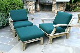 Houzz Outdoor Furniture Teak Dining Table Images Room Ideas Benches