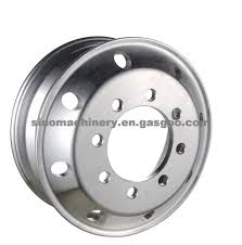 FORGE ALUMINUM TRUCK WHEELS 19.5x7.5, Application:TRUCK Restoring The Shine Cleaning Alinum Alloy Rims Rv Magazine China 44 158j 179j New Offroad Truck Wheels Lt305 Tires On Set Of 2 Maxion To Offer First Alinum Commercial Vehicle Wheels News New 11r245 11r225 Alinum Steel Truck Wheels Uncle Wieners Alcoa Denaparts Distribuidor De Llantas Whats The Difference Between And Steel Les Schwab Fuel Forged Are Machined From 6061 T6 Forged Mono Atx Offroad 5 6 8 Lug For Offroad Fitments Wheel Collection Mht Inc