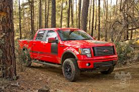 2004-2014 F150 Wheels & Off-Road Tires Open Diff Are Surrected Model Names A Good Thing Hemmings Daily Mud Racing 1987 Paducah Ky All Big Names Youtube Ba Of The Week Rob Streeter Wheels Deep 2018 Honda Accord Hybrid For Sale In Morehead City Nc Parker Mega Trucks Go Powerline Mudding Busted Knuckle Films Real Vehicle Spintires Mudrunner Mod Twelve Every Truck Guy Needs To Own In Their Lifetime Zc Rc Drives Mud Offroad 4x4 2 End 1252018 953 Pm A Tale Two Tires Budget Vs Brand Name Autotraderca 5 Things Know About Driving Lifted 8 Blogs The Story Behind Grave Digger Monster Everybodys Heard Of