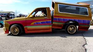 Some Old School Mini Trucks From The 80's N 90's - YouTube Gm Considers A Return To True Compact Trucks Autoguidecom News Finish Line First Vdubs Now Minitrucks Hot Rod Network Kia Left Hand Drive Mini Truck Spotted Japanese Forum Datsun 620 Custom Sunset Lowlife__219 Owner Hyundai Readying First Pickup For Us Market Roadshow Jeep Renegade Turned Into Comanche Pickup 95 Octane 2017 Honda Ridgeline Review Car And Driver 900 Oddball Minitruck Project Some Old School From The 80s N 90s Youtube Scoop Piaggio Porter 600 Mini Truck Teambhp Mini Paceman Adventure Is A Tiny Youll Want To Buy But Cant Suppliers Manufacturers At