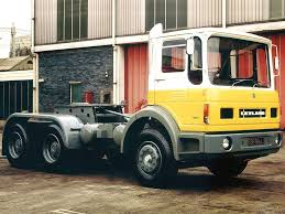 100 Turbine Truck Engines 1972 LEYLAND GAS TURBINE British S Pinterest Classic