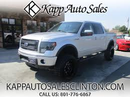 Used Cars For Sale Clinton UT 84015 Kapp Auto Sales Lifted 2013 Ford F150 Xlt 4wd Microsoft Sync Supercab 37l V6 Used Cars For Sale Broken Arrow Ok 74014 Jimmy Long Truck Country Norton Oh Trucks Diesel Max Ford Tonka Truck By Tuscany At Of Murfreesboro 888 F250 Super Duty Accsories And Used Service Utility For Sale In Az 2363 Sale Dx40783a Lariat Youtube Featured Phoenix Bell Senatobia Ms Autocom 2014 Fx2 Rwd For In Perry Pf0134 Tampa Fl On Buyllsearch Tremor New Car Updates 2019 20