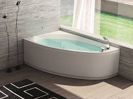 bathtubs idea marvellous small jetted bathtub japanese soaking