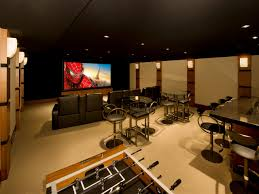 Plan A Whole-Home AV System | HGTV Custom Home Theater Design Build Installation Los Angeles Monaco Av System Audio Interior Ideas Top On Setting Up An In A Media Room Or Diy Lighting A Different Approach Philharmonic Av Houston Commercial Visual System Install Office Wiring Diagram Website Infographics For Theatre And Whole Control4 Regarding Automation New Network Closet To Hide Your Sallite Bluehomz Solutions Auotmation Smart