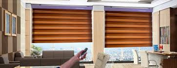 Roll Up Patio Shades Bamboo by Bamboo Patio Blinds Home Design Ideas And Inspiration