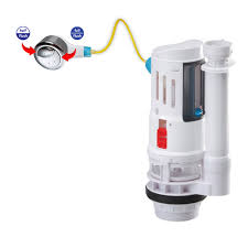 Watersaver Faucet Company Jobs by Blog Water Saver