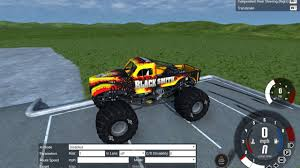 Monster Truck Racing Games Free Download For Pc Full Version FUEL PC ... Monster Trucks Racing Apk Cracked Free Download Android Truck Stunts Games 2017 Free Download Of Toto Desert Race Apps On Google Play Hutch Soft Launches Mmx Think Csr But With Simulation For Hero 3d By Kaufcom App Ranking And Store Data 4x4 Truc Nve Media Ultimate 109 Trucks Crashes Games Offroad Legends Race All Cars Crashed Bike 3d Best Dump