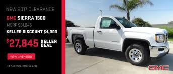 Hanford, CA Dealer | Keller Motors Serving Fresno & Visalia, CA ... Stolen Car Alert 1972 Chevrolet Monte Carlo Hemmings Daily Craigslist Usa Cars And Trucks Best Car Models 2019 20 Fniture Turlock Applied To Your Home Michael In Fresno Ca Serving Clovis Madera Selma Closes Personals Sections Us Nbc 5 Dallasfort Worth New Craigs List Modesto Thompson Motor Sales And Used Utility Cargo Enclosed Trailers