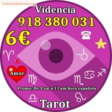 Tarots Y Cartas De Esoterismo Astrología Y Magia En