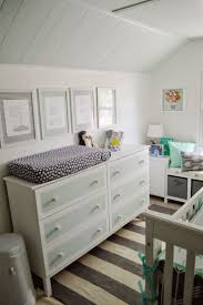 Baby Changer Dresser Top by 256 Best Nursery Images On Pinterest Baby Room Architecture And