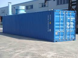 100 Cheap Shipping Container Storage S Melbourne