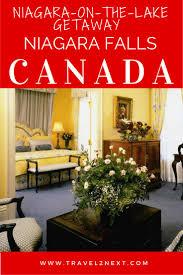 Skylon Tower Revolving Dining Room Reservations by Best 25 Niagara Falls Hotels Ideas On Pinterest Niagara Falls