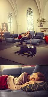 rolf das sofa plura günstig kaufen möbel kraft